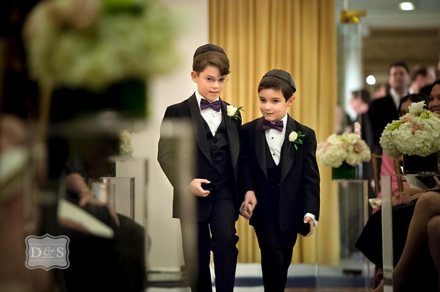 King_Edward_Hotel_Wedding_Toronto_022