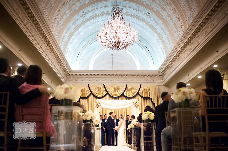 King_Edward_Hotel_Wedding_Toronto_023