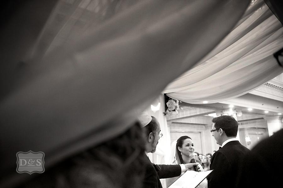 King_Edward_Hotel_Wedding_Toronto_025