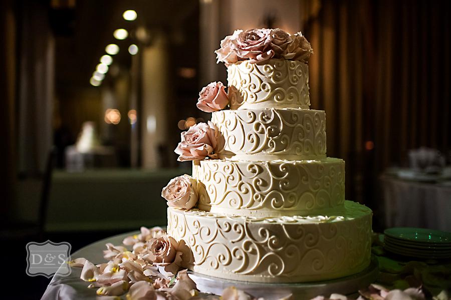 King_Edward_Hotel_Wedding_Toronto_030