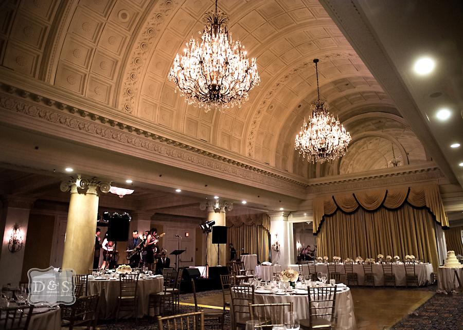 King_Edward_Hotel_Wedding_Toronto_032