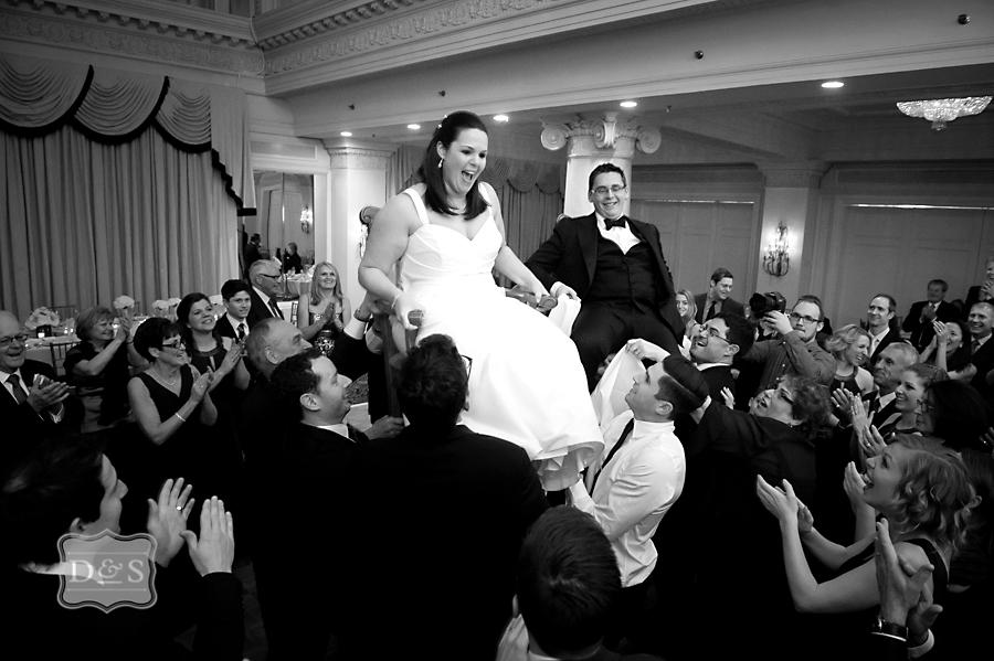 King_Edward_Hotel_Wedding_Toronto_033
