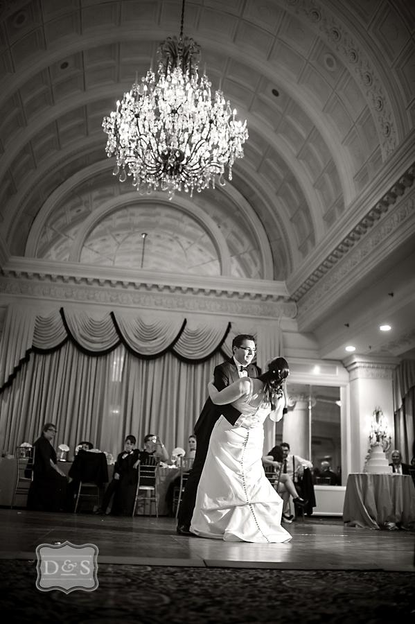 King_Edward_Hotel_Wedding_Toronto_035