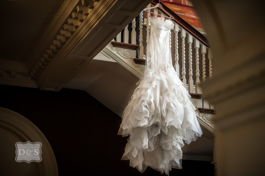 Luxury_Wedding_Details_Toronto001