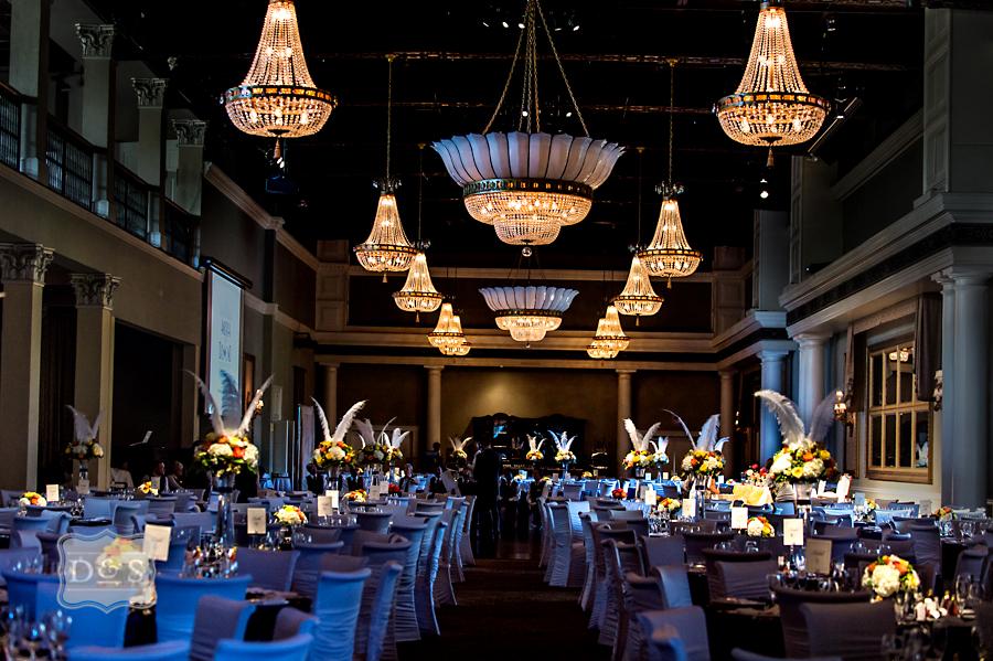 Luxury_Wedding_Details_Toronto003