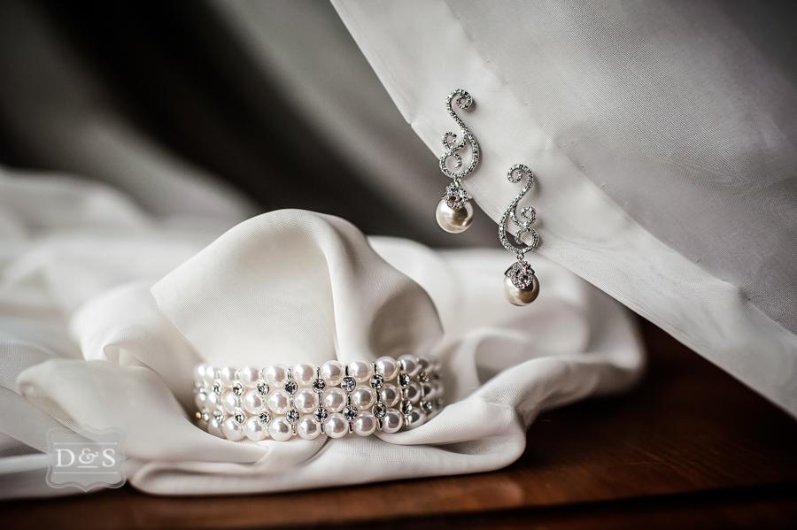 Luxury_Wedding_Details_Toronto004