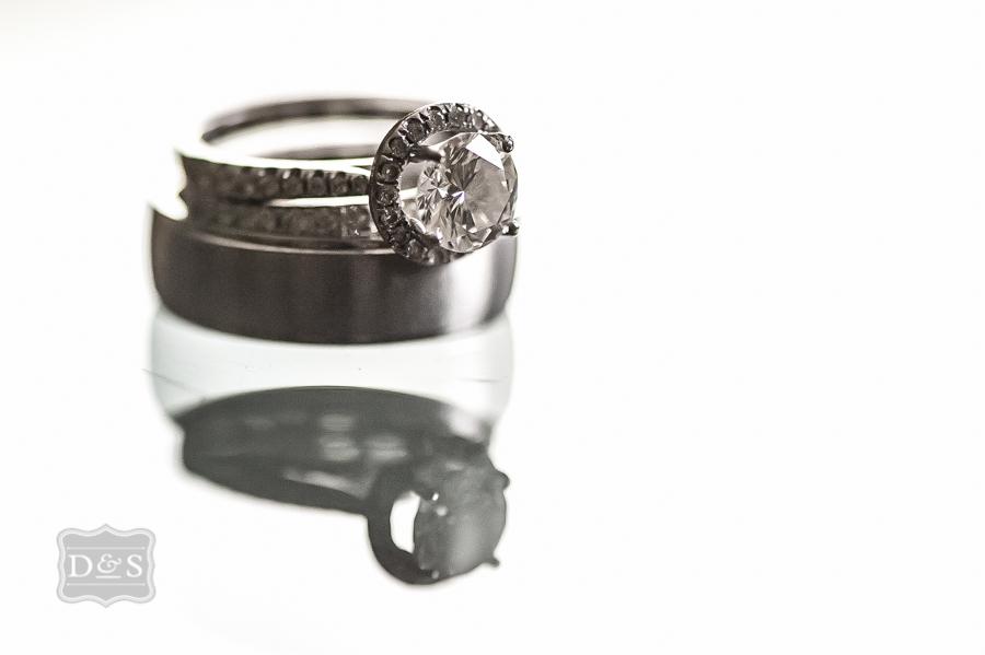 Luxury_Wedding_Details_Toronto007