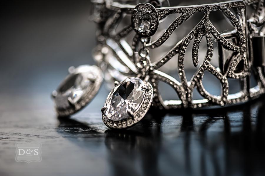 Luxury_Wedding_Details_Toronto008