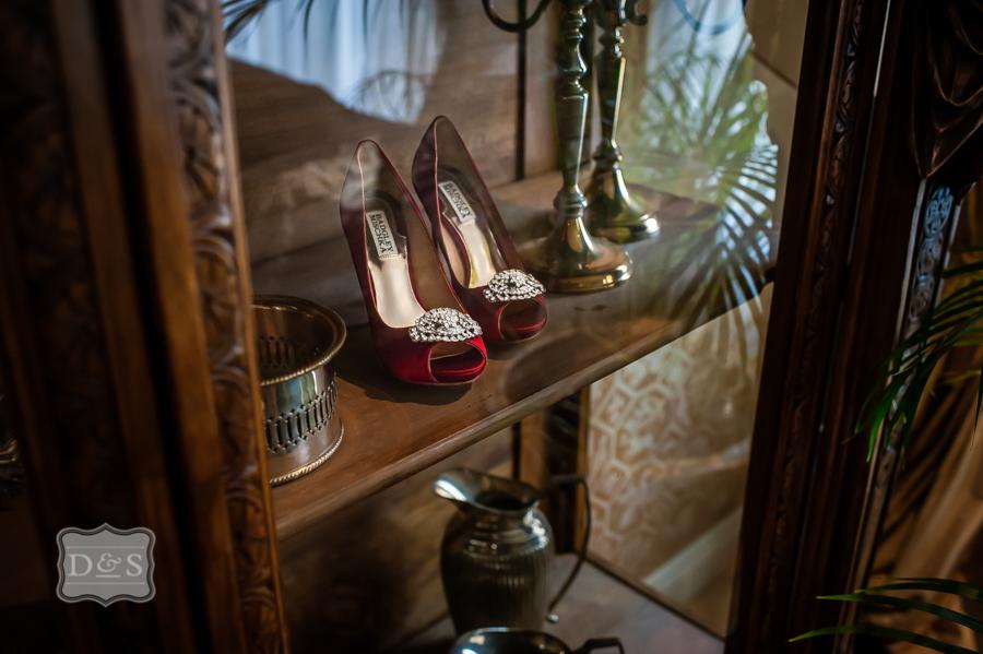 Luxury_Wedding_Details_Toronto009