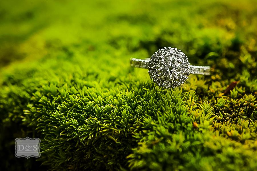 Luxury_Wedding_Details_Toronto010