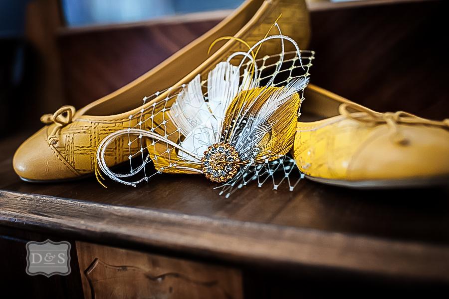 Luxury_Wedding_Details_Toronto011