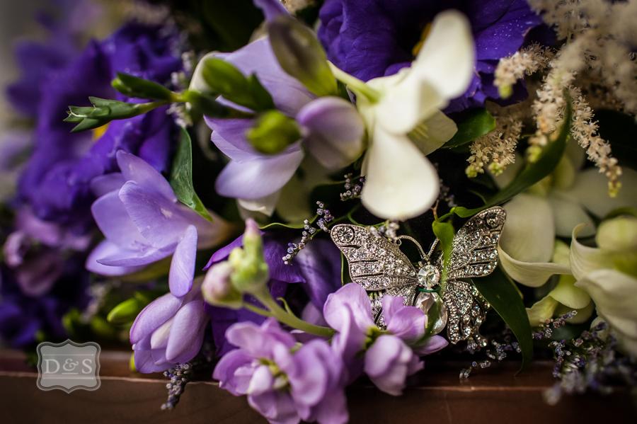Luxury_Wedding_Details_Toronto015