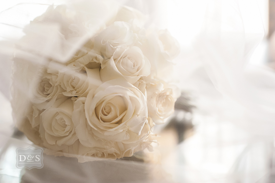 Luxury_Wedding_Details_Toronto017