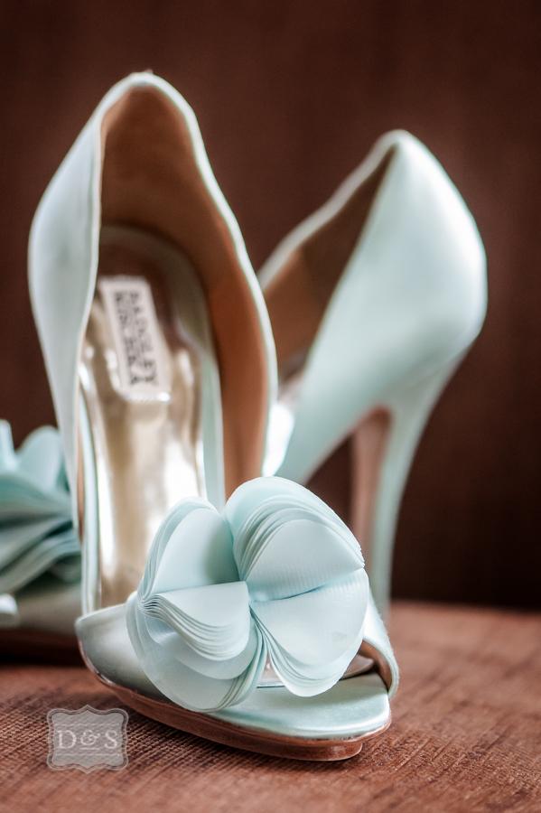 Luxury_Wedding_Details_Toronto020