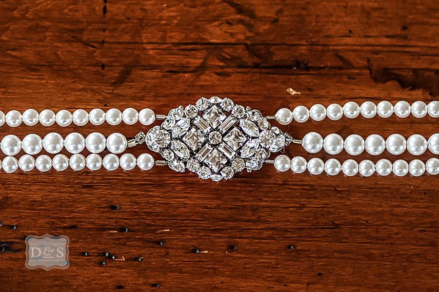Luxury_Wedding_Details_Toronto023