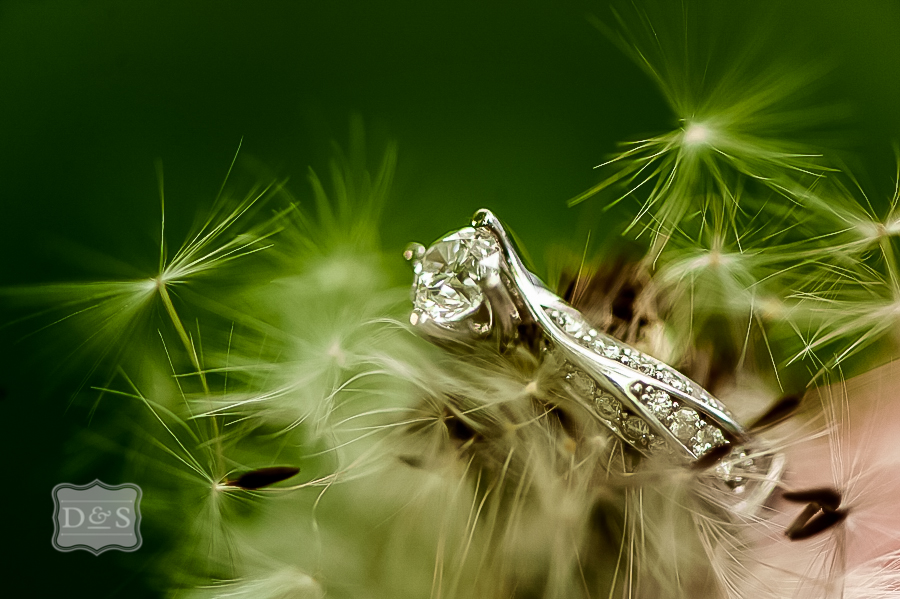 Luxury_Wedding_Details_Toronto030
