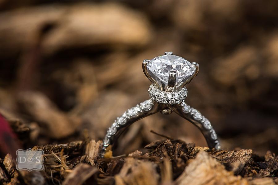Luxury_Wedding_Details_Toronto032