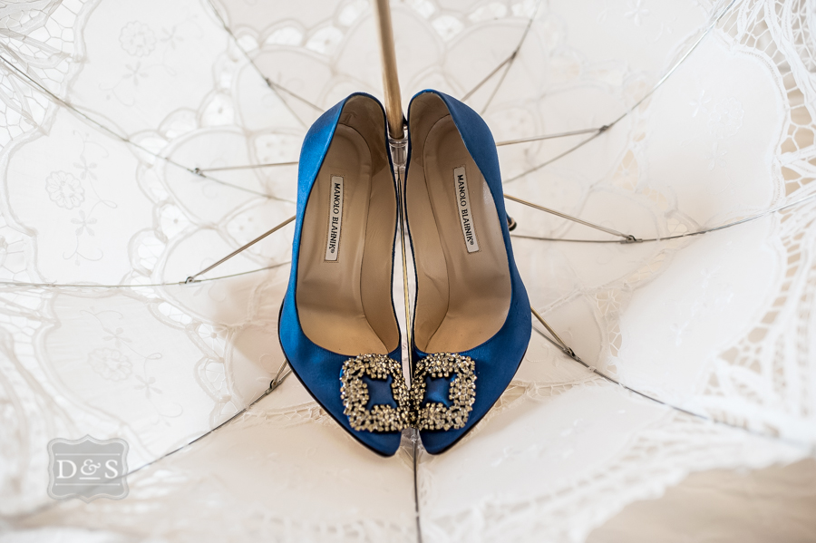 Luxury_Wedding_Details_Toronto034
