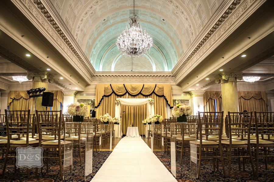 Luxury_Wedding_Details_Toronto035