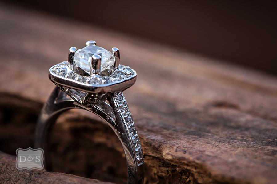 Luxury_Wedding_Details_Toronto036