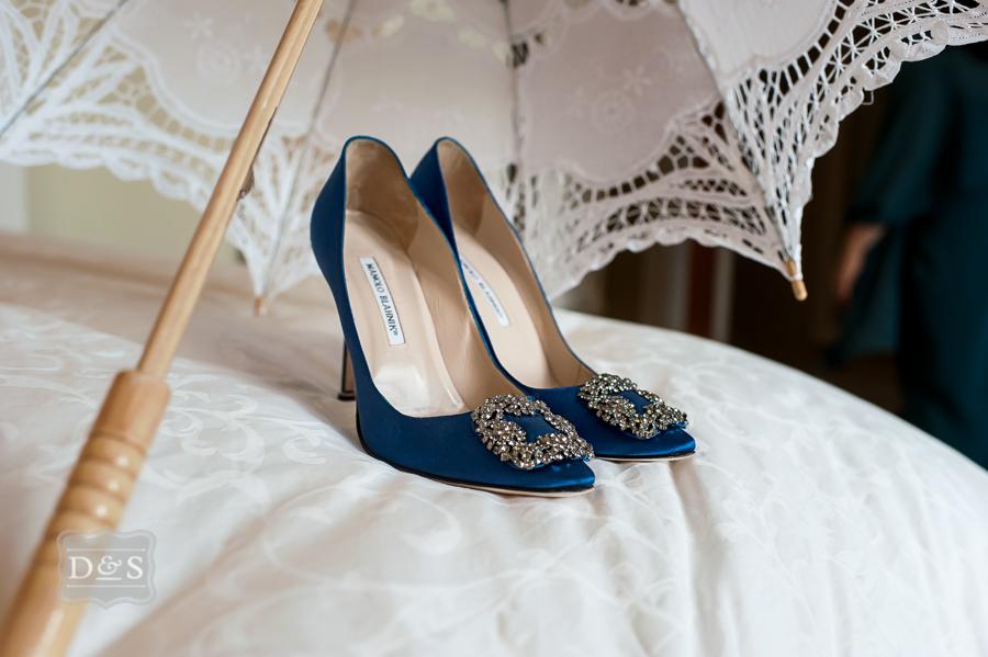 Luxury_Wedding_Details_Toronto038
