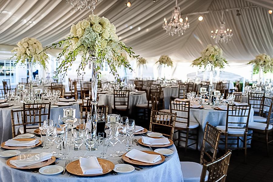 Luxury_Wedding_Details_Toronto041