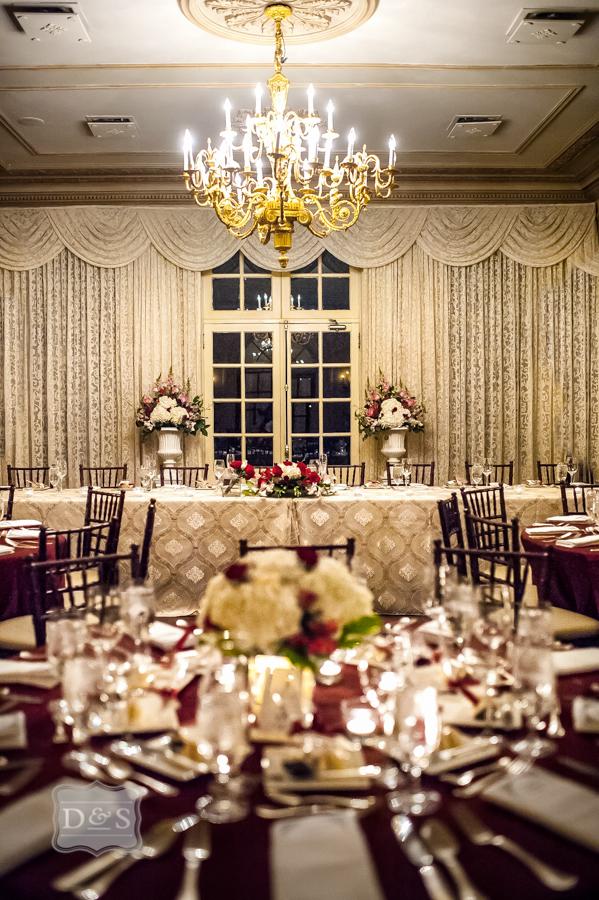 Luxury_Wedding_Details_Toronto042