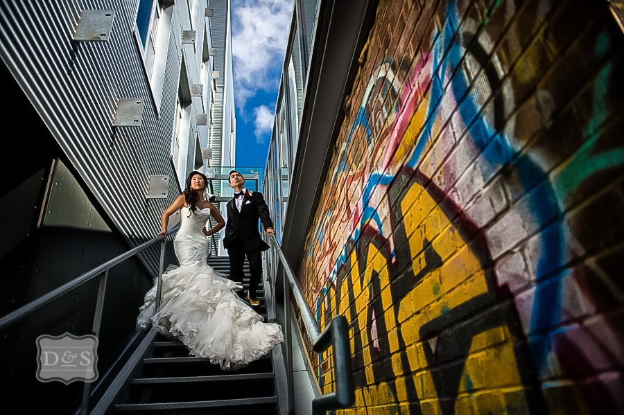 Luxury_Wedding_Photography_Toronto001