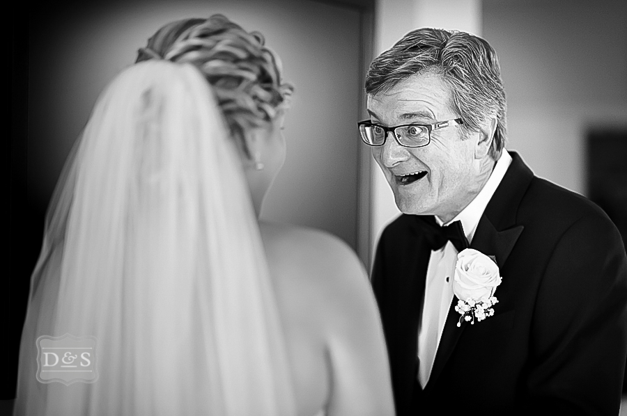 Luxury_Wedding_Photography_Toronto005