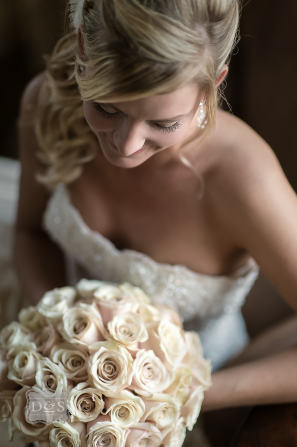 Luxury_Wedding_Photography_Toronto008