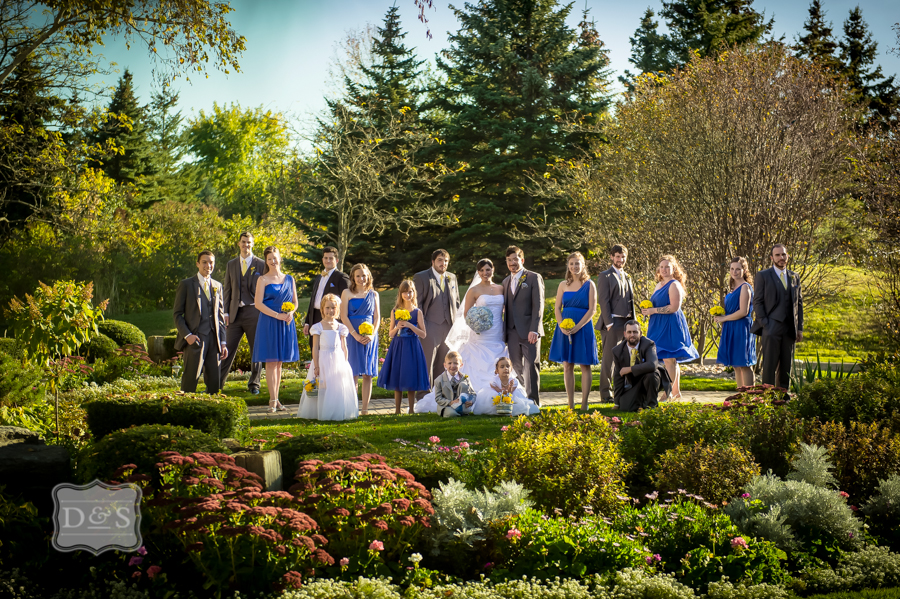 Luxury_Wedding_Photography_Toronto026