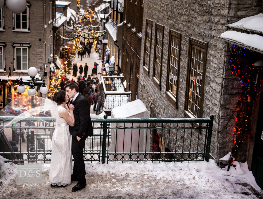 Quebec_City_Winter_Wedding_001