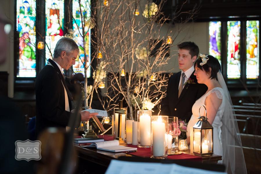 Quebec_City_Winter_Wedding_011