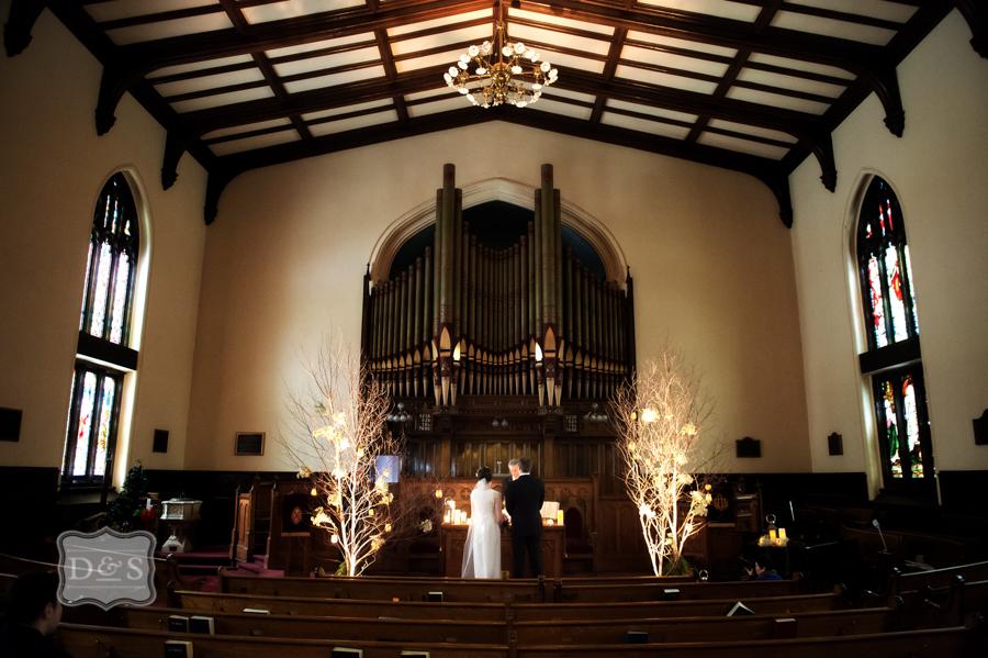 Quebec_City_Winter_Wedding_012