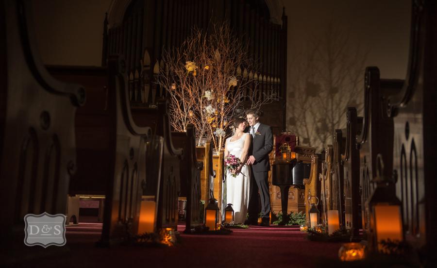 Quebec_City_Winter_Wedding_017