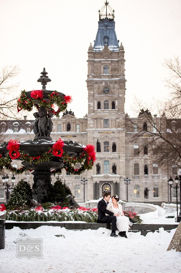 Quebec_City_Winter_Wedding_019