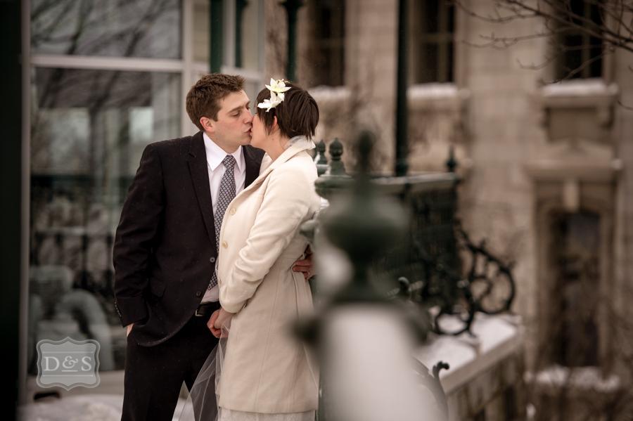 Quebec_City_Winter_Wedding_020