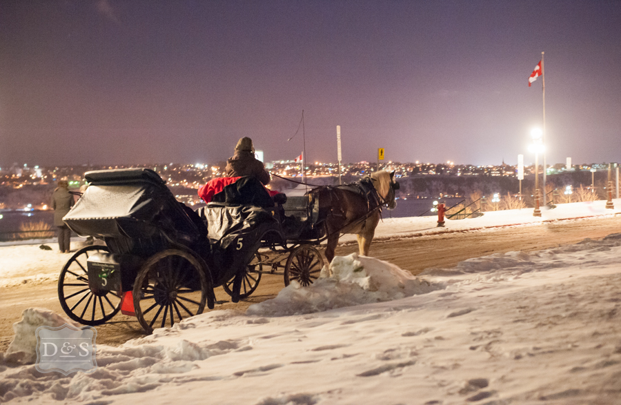 Quebec_City_Winter_Wedding_025