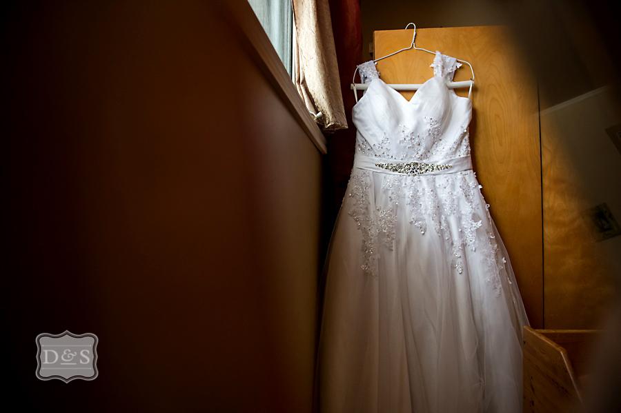 Vieux_Quebec_Wedding_Photography_004