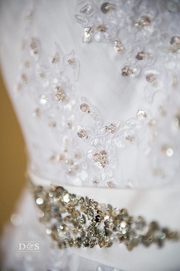 Vieux_Quebec_Wedding_Photography_005