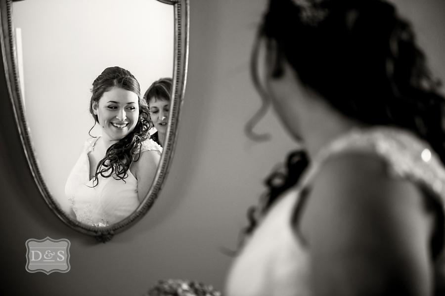 Vieux_Quebec_Wedding_Photography_006