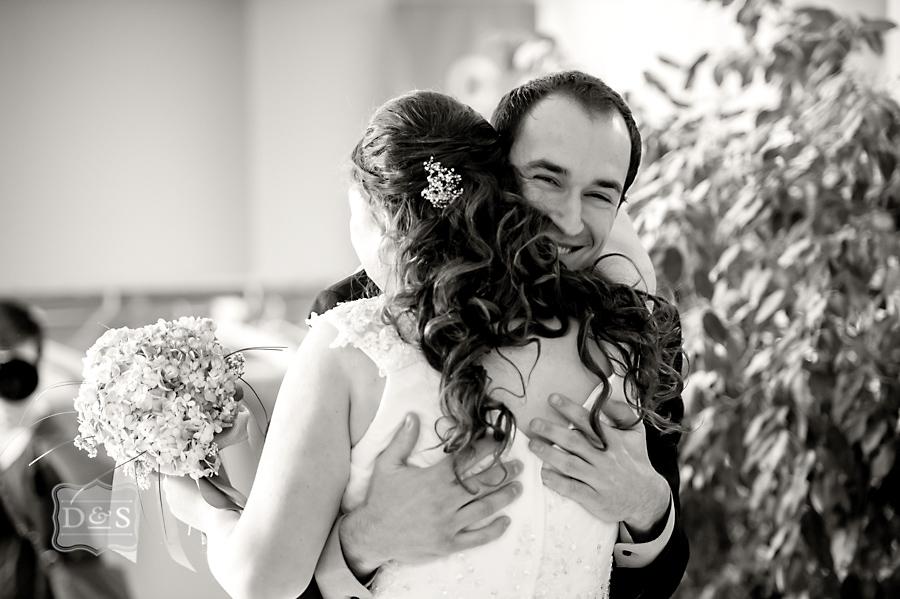 Vieux_Quebec_Wedding_Photography_009
