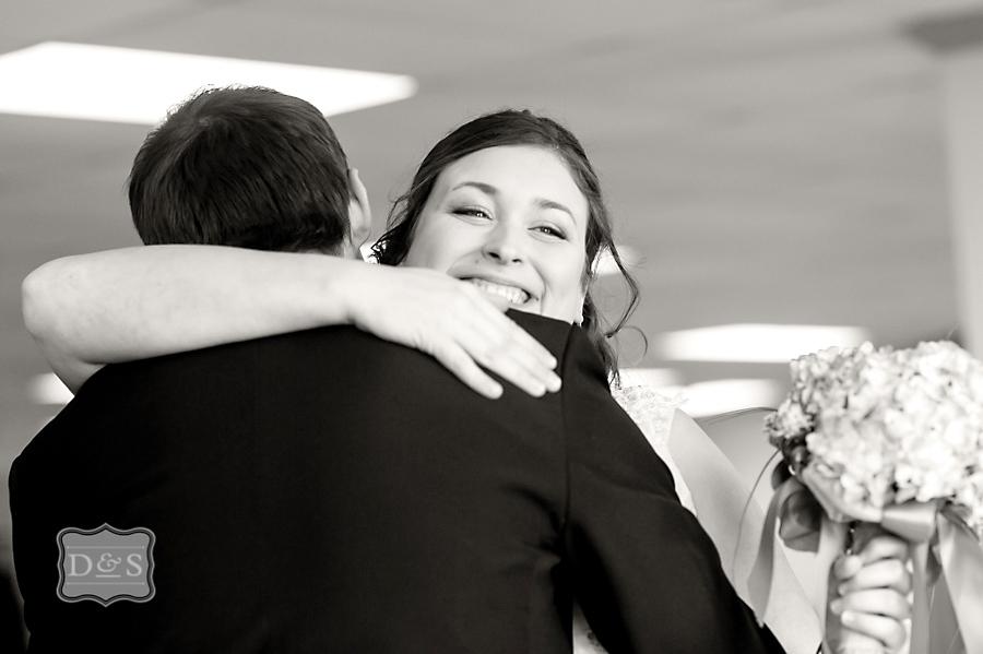 Vieux_Quebec_Wedding_Photography_010