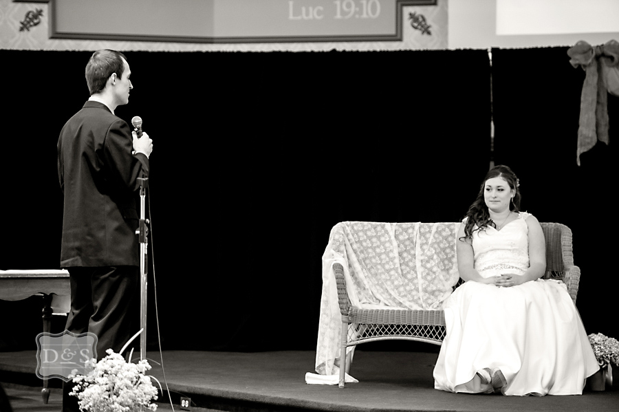 Vieux_Quebec_Wedding_Photography_012