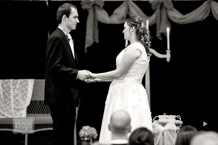Vieux_Quebec_Wedding_Photography_015