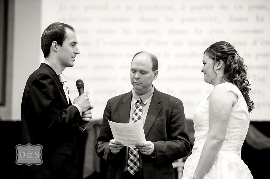 Vieux_Quebec_Wedding_Photography_016