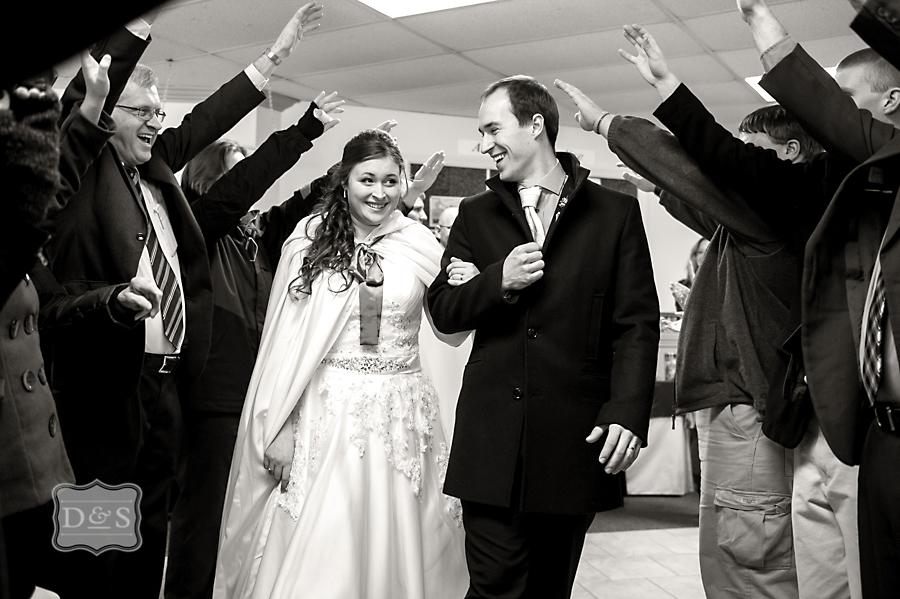 Vieux_Quebec_Wedding_Photography_018