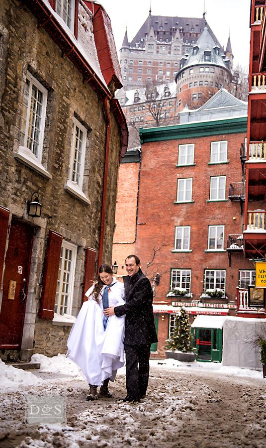 Vieux_Quebec_Wedding_Photography_020