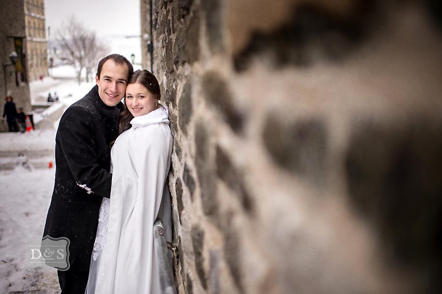Vieux_Quebec_Wedding_Photography_021