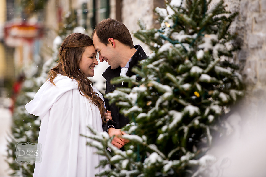 Vieux_Quebec_Wedding_Photography_023